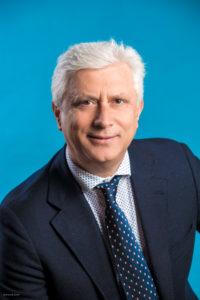 Massimo Mattogno